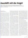 Die Klagemauer - JUR-BENEFIT GmbH - Seite 7