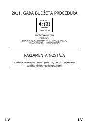 4: (2) - Eiropas Parlaments
