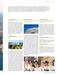 Istrien – Inselparadies Kroatien - Engeloch Reisen - Seite 2