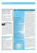 Pfarreiblatt - Pfarrei Hochdorf - Seite 2