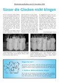 Pfarreiblatt - Pfarrei Hochdorf - Seite 7