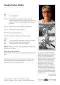 Realisten & Symbolisten - Künstlerbund Stuttgart - Seite 2