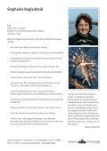 Realisten & Symbolisten - Künstlerbund Stuttgart - Seite 6