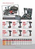 Neu - EMM Tools Gmbh - Seite 2