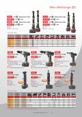Neu - EMM Tools Gmbh - Seite 3