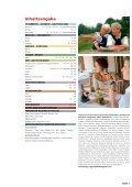 Rundreisen Europa - Krautgartner - Page 2