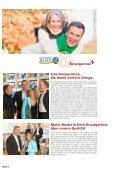 Rundreisen Europa - Krautgartner - Page 3