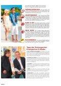 Rundreisen Europa - Krautgartner - Page 5