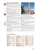 Rundreisen Europa - Krautgartner - Page 6