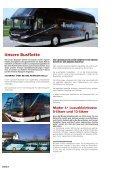 Rundreisen Europa - Krautgartner - Page 7