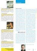 Gottes Wort hören und leben - Kirchenblatt - Seite 3