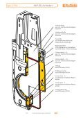 LOHSE CNA - MARTIN LOHSE GmbH - Page 4