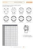 LOHSE CNA - MARTIN LOHSE GmbH - Page 7