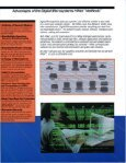 Digital Microsystems - Page 3
