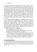On Blasphemy: An Analysis - Page 2