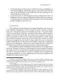 On Blasphemy: An Analysis - Page 3