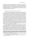 On Blasphemy: An Analysis - Page 5