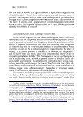 On Blasphemy: An Analysis - Page 6