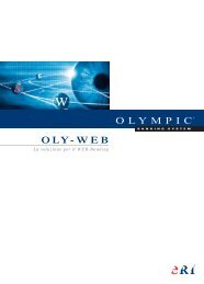 OLY-WEB - Eri