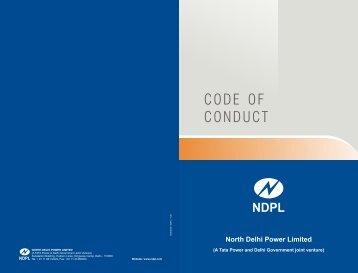 Eng & Hindi combine NDPL - Ndpl.com