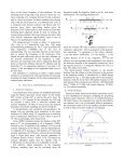 Design of High Frequency Ultrasound Transducers using ... - Page 2