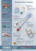 Leser-Offerte - Thomas Industrial Media - Page 3