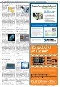 Leser-Offerte - Thomas Industrial Media - Page 7