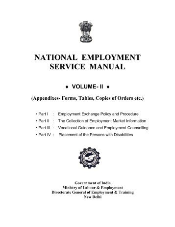 Ncptt | manual of best practices for the employment of mechanical.