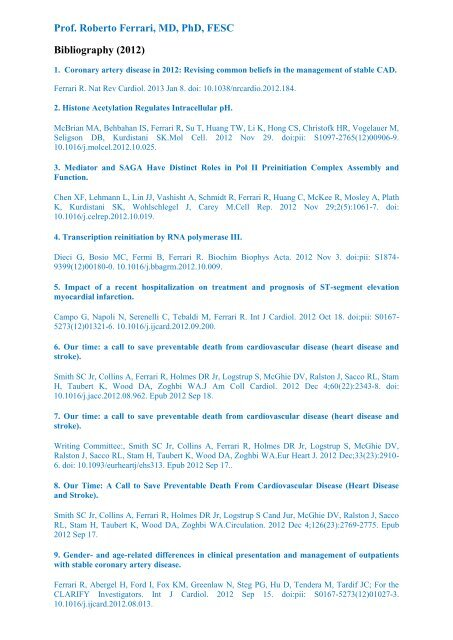 Top phd bibliography help how to cite a website in apa format reference list