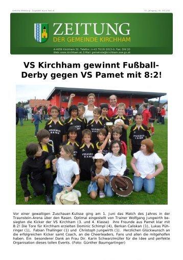 (1,47 MB) - .PDF - Gemeinde Kirchham