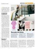 Die Stöckelschule - Franziska Freiermuth - Seite 3