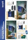 1 GB 8 GB - Systemhaus Knoblauch GmbH - Seite 2