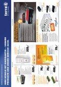 1 GB 8 GB - Systemhaus Knoblauch GmbH - Seite 3