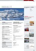 """Finanzkrise? Nicht bei """"ad hoc"""". - Austrian Convention Bureau - Page 3"""