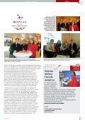 """Finanzkrise? Nicht bei """"ad hoc"""". - Austrian Convention Bureau - Page 5"""