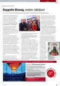 """Finanzkrise? Nicht bei """"ad hoc"""". - Austrian Convention Bureau - Page 7"""