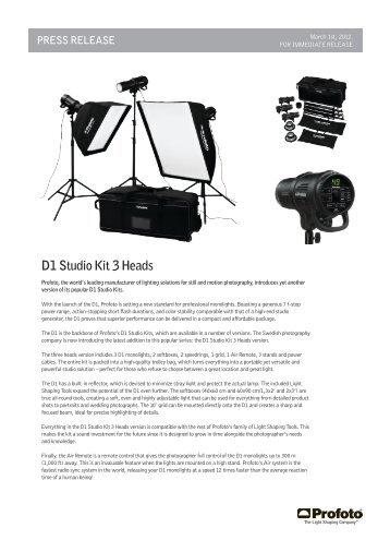 Hbk d1 criccieth castle chassis kit roundhouse d1 studio kit 3 heads fotograf joe sundelin ccuart Image collections