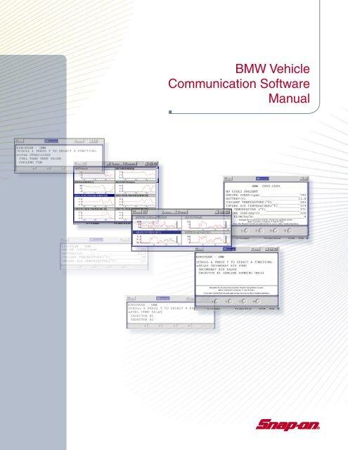 NEW BMW GENUINE E30 E32 E34 E36 E38 Motronic Injection Fan Relay