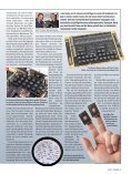 STEREO, April 2011 - Audio Components - Page 4