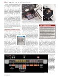 STEREO, April 2011 - Audio Components - Page 5