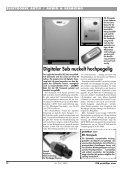REL Stampede: HighEnd-Aktiv-Subwoofer - ITM praktiker Bestenliste - Seite 2