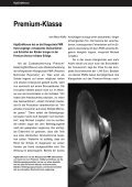 Hörerlebnis - highend-electronics - Seite 2