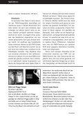 Hörerlebnis - highend-electronics - Seite 3