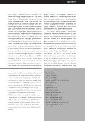 Hörerlebnis - highend-electronics - Seite 4