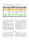 La – Lanthanum - Page 2