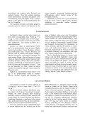 La – Lanthanum - Page 3