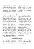 La – Lanthanum - Page 4