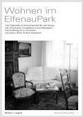 Magazin 02, 03/04.07 - bei ElfenauPark - Page 7