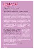 Bewohnerinnen - stanislav kutac imagestrategien gestaltung fotografie - Page 2