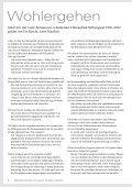 Bewohnerinnen - stanislav kutac imagestrategien gestaltung fotografie - Page 4